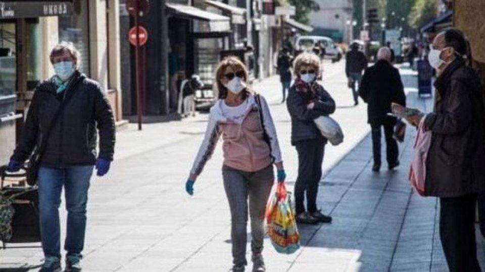 Coronavirus nel mondo: in calo i morti negli Usa. Attenzione a rimbalzo dei casi in Germania