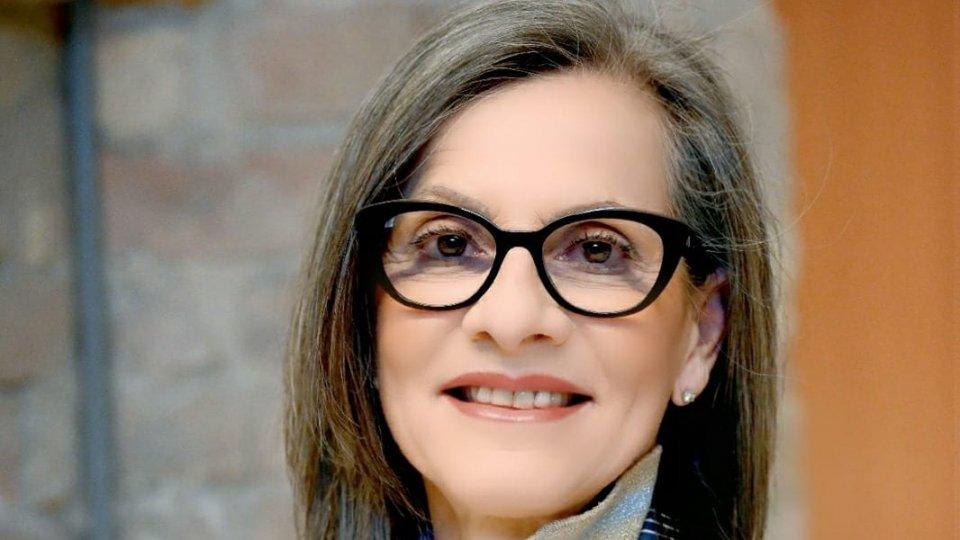 Angela Giuliodori nuovo Amministratore Delegato di Telefonia Mobile Sammarinese