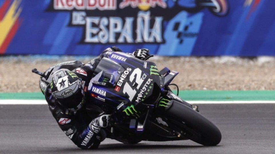 MotoGp: in nuovo calendario 7 gare in Spagna