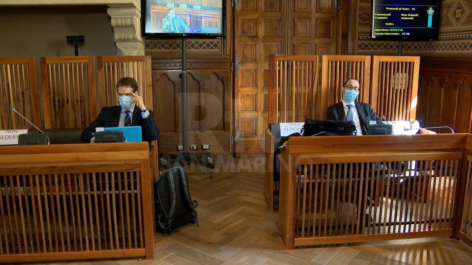 Repubblica Futura sulla Commissione Esteri