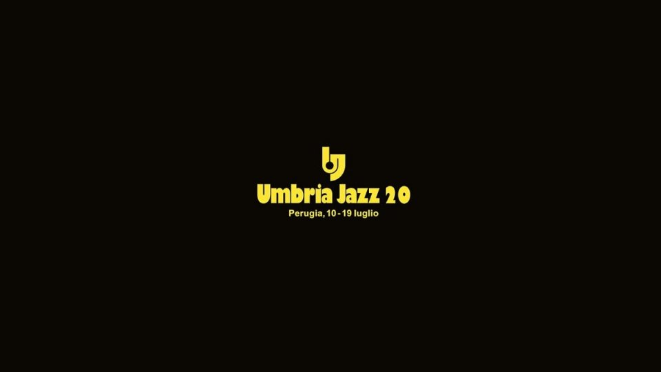 Umbria Jazz 2020 Cancellata