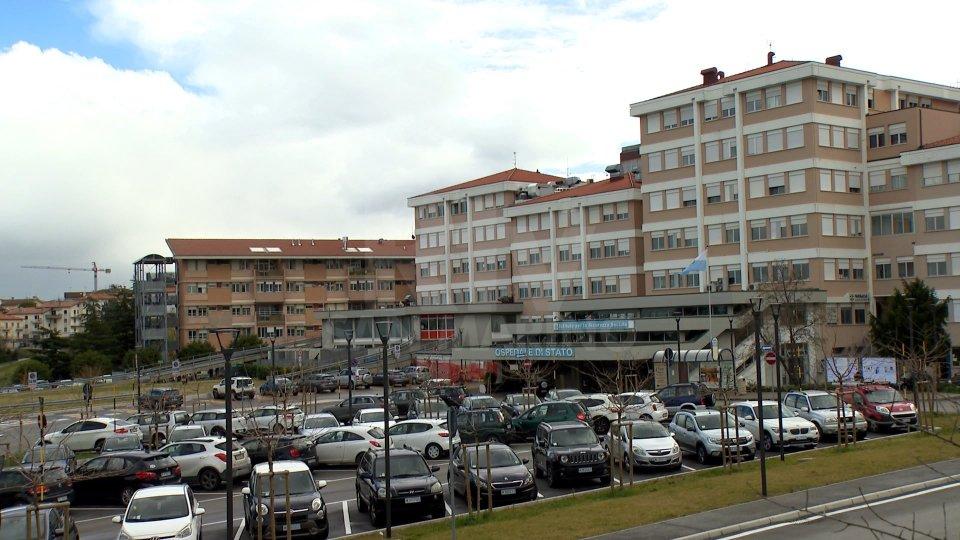 San Marino: boom di guariti (31) e 10 nuovi casi su 136 tamponi