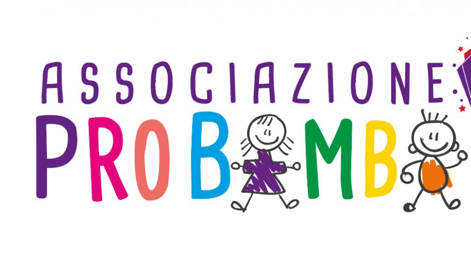 L'Associazione Pro bimbi chiede attenzione per la pediatria