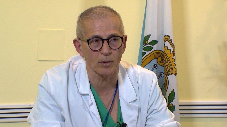 Gruppo coordinamento emergenze sanitarie: aggiornamento 13 maggio 2020