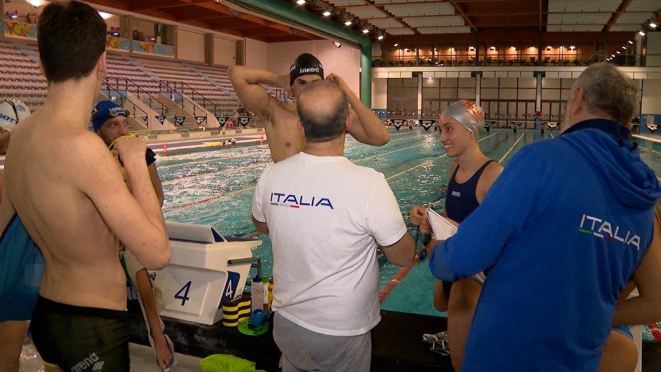 Il Comitato Paralimpico stanzia 5 milioni per chi promuove lo sport per disabili