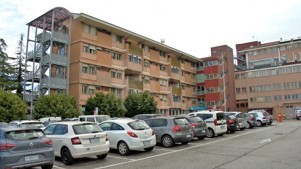San Marino: ancora guariti in doppia cifra (11), un solo paziente in Terapia intensiva
