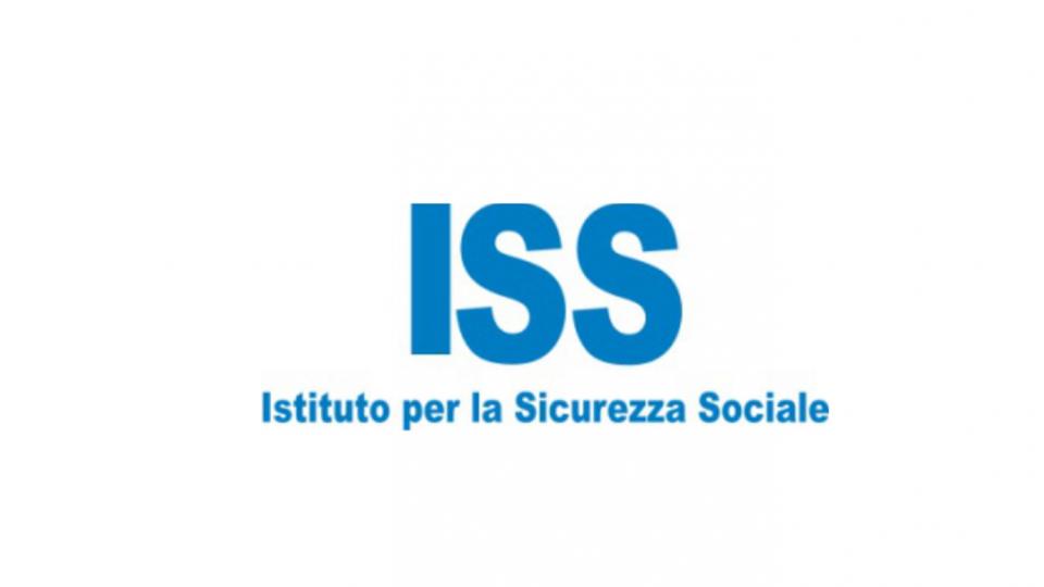 ISS: In corso di definizione le modalità per accedere alla Casa per Ferie di Pinarella di Cervia
