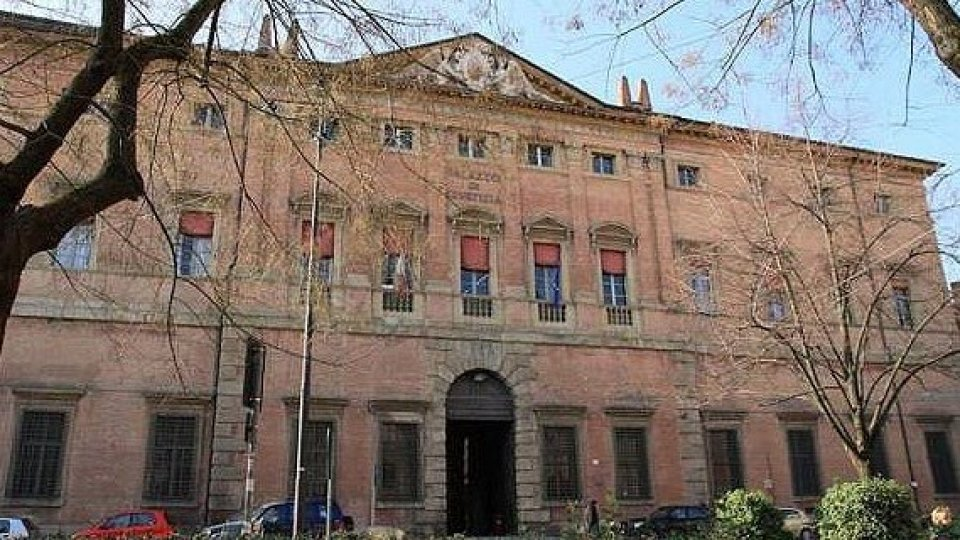 I richiedenti asilo di Rimini hanno diritto alla residenza. Ora l'amministrazione dia la stessa possibilità a tutti gli altri come aveva promesso.