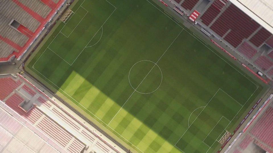 Bundesliga al via: riparte il campionato tedesco. Occhi puntati da tutto il mondo