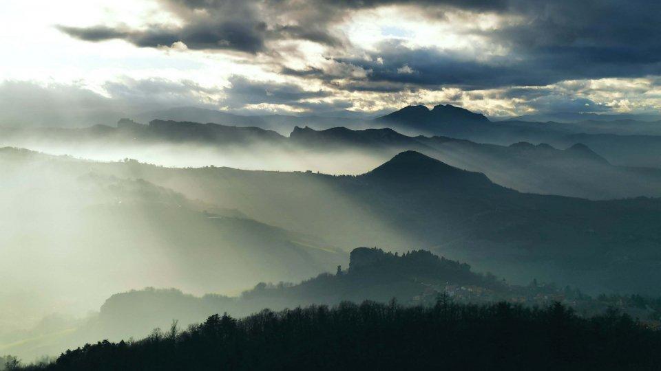 Foto: Gabriele Geminiani