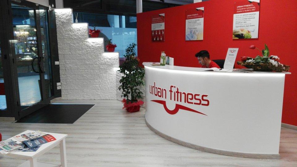 Urban Fitness San Marino: un mese gratuito ai dipendenti Iss in prima linea
