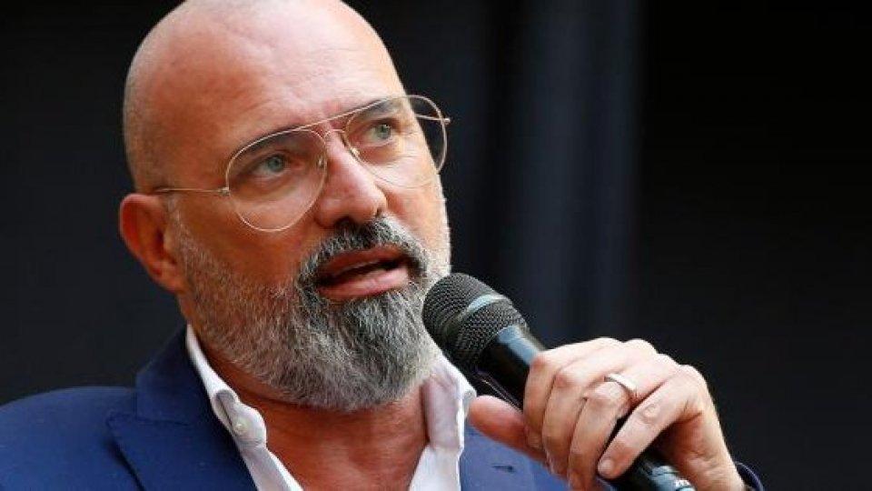 """Ripartenza, Bonaccini a 'Domenica In': """"Non sprechiamo questa grande occasione"""""""