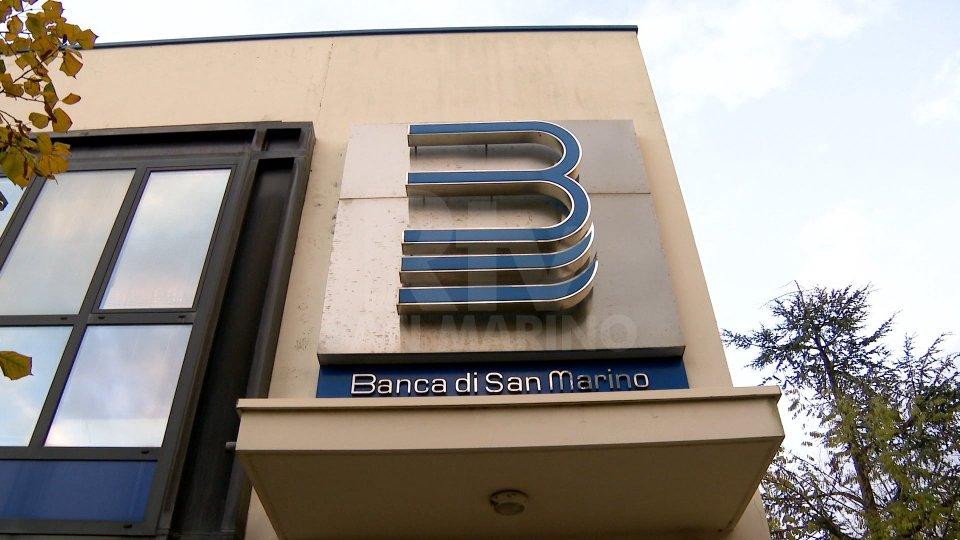 Banca di San Marino vicina al traguardo dei 100.000 euro  con il Conto Solidarietà per l'Emergenza Coronavirus