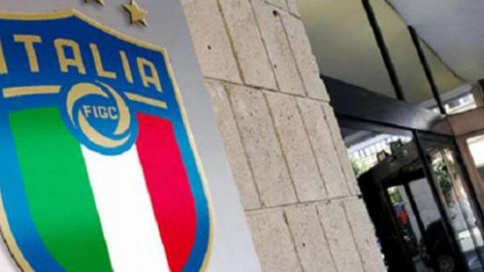 Il DPCM rinvia la Serie A: niente eventi sportivi fino al 14 giugno