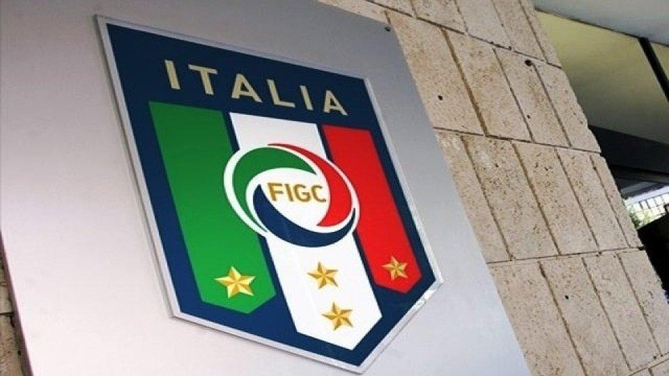 FIGC. Campionato sospeso fino al 14 giugno. Il consiglio Federale è pronto alle decisioni definitive