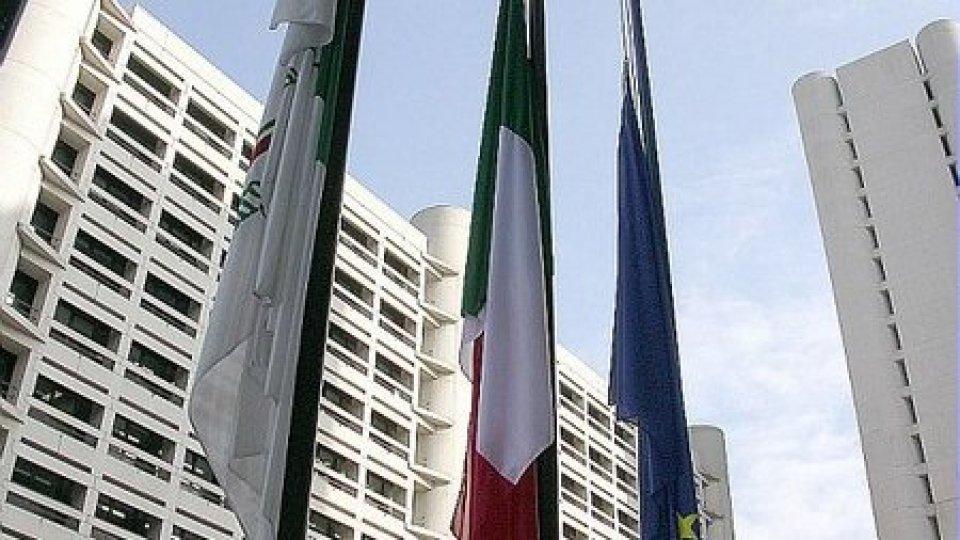 Centri diurni per persone con disabilità, in Emilia-Romagna possono riaprire già da questa settimana.