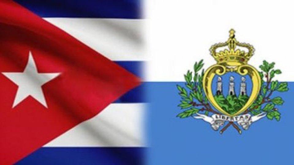 Lotteria San Marino - Cuba, estrazione posticipata al 9 ottobre