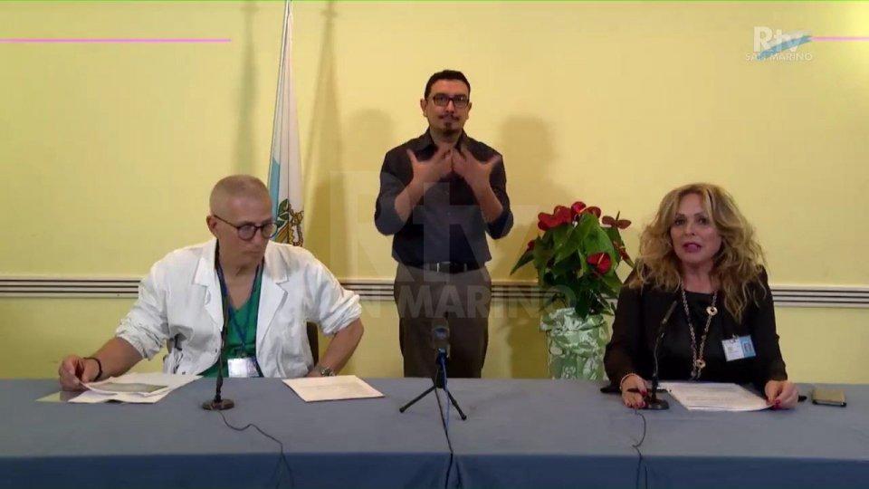 Coronavirus a San Marino: nelle ultime 24 ore 9 guariti, un nuovo caso