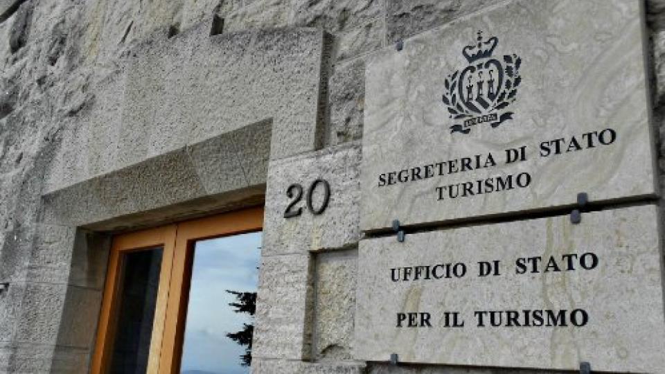 Segreteria Turismo: profonda partecipazione per la scomparsa del Consigliere Gian Franco Terenzi
