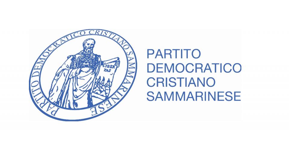 Il cordoglio del Pdcs per la scomparsa dell'amico Gian Franco Terenzi