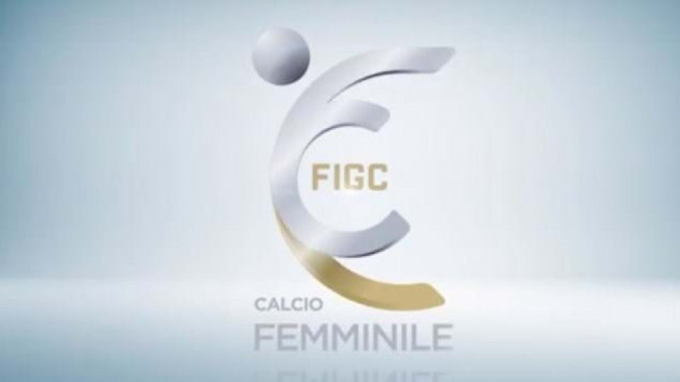 Credit: FIGC.IT