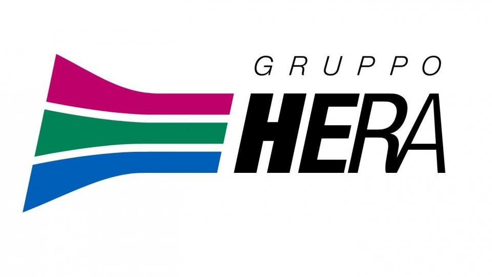 Con HeraSolidale donati oltre 430 mila euro
