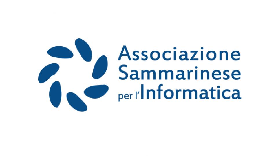 ASI: cordoglio per la scomparsa di Gian Franco Terenzi