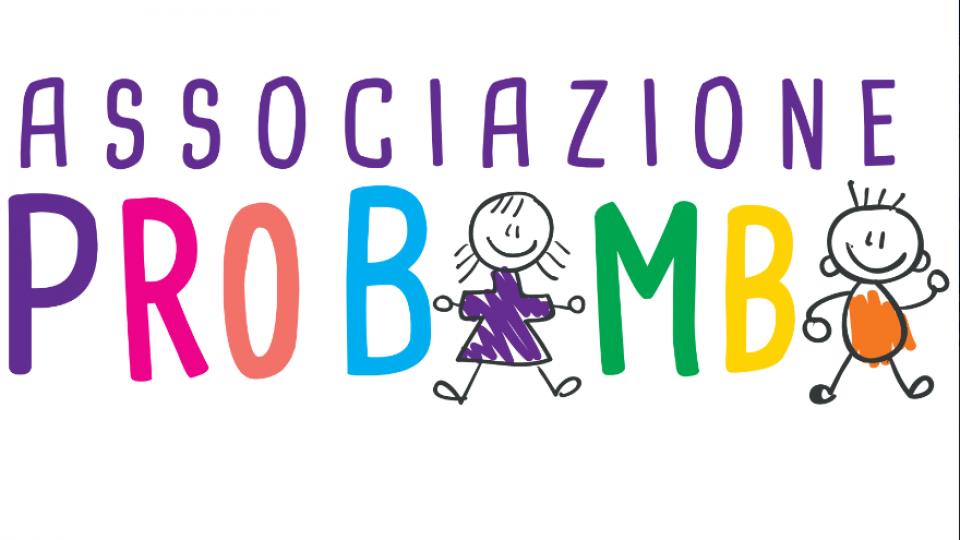 Associazione Pro bimbi: quali prospettive per i minori?