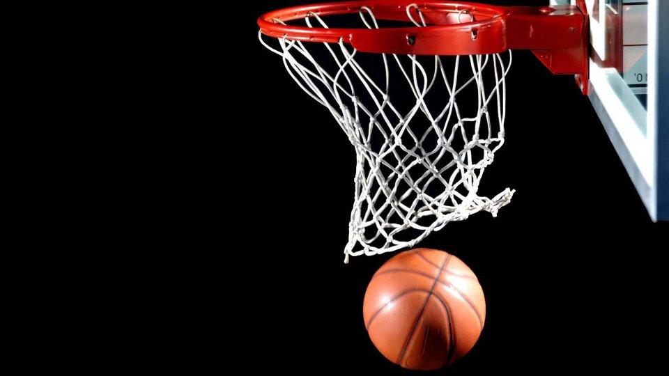 Basket. riparte l'attività giovanile