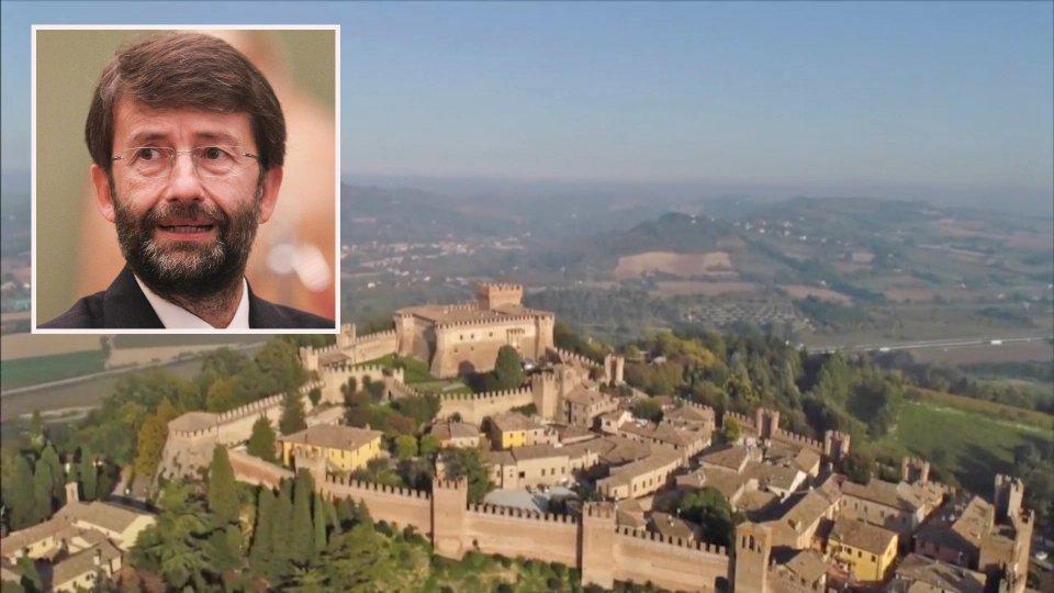 """Turismo, Franceschini: """"Gli italiani riscopriranno l'Italia 'minore'"""""""