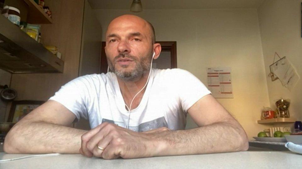 Matteo Sabbadini