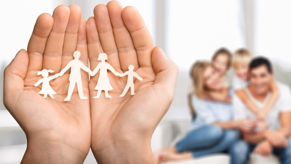 """Comitato Genitori e Bimbi RSM: """"Dal 23 febbraio la nostra vita è cambiata..."""""""