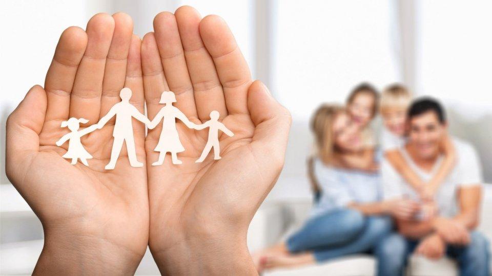 Comitato Genitori Bimbi Marino lancia manifestazione virtuale