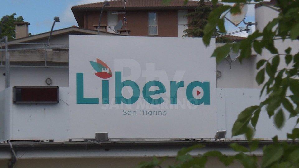 """Libera invoca un """"tribunale che funzioni"""" e attacca Berti (NpR)"""