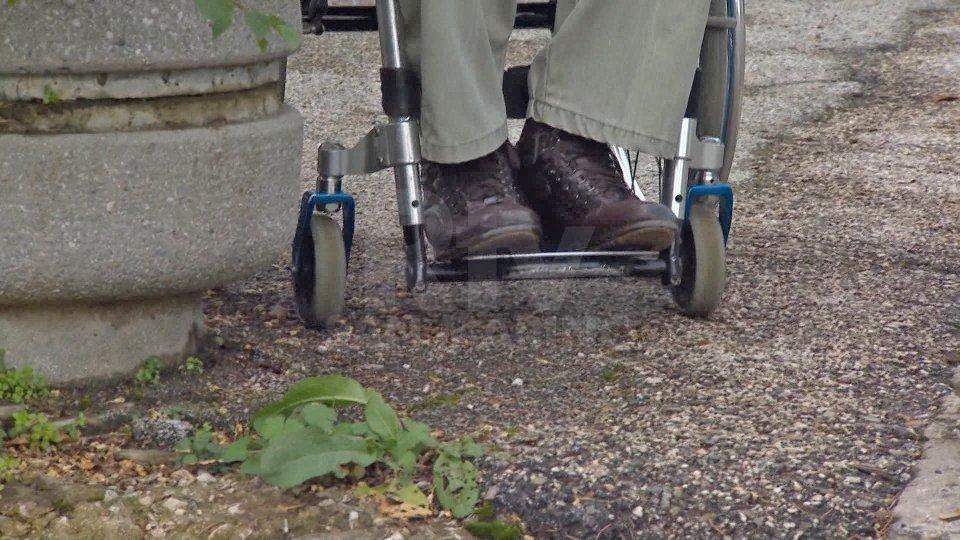 """Attiva-Mente: """"Smart working fondamentale anche per le persone con disabilità e le loro famiglie"""""""