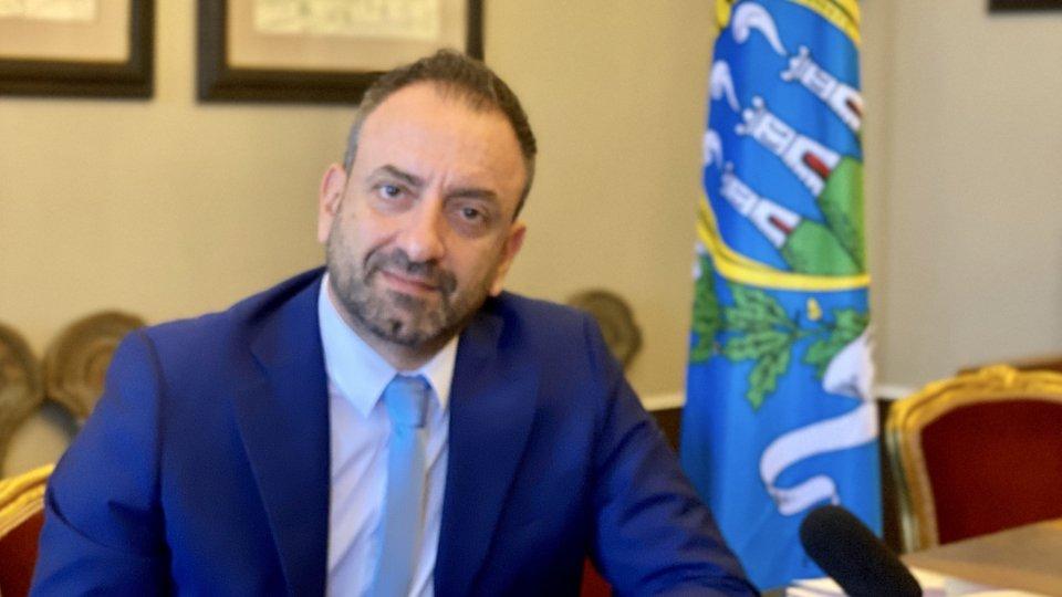Ripartire dopo l'emergenza Covid: il Segretario agli Esteri interviene al Consiglio Ministeriale dell'Iniziativa adriatico-ionica