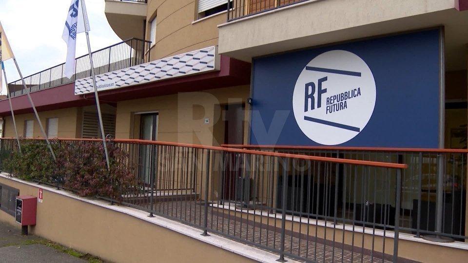 Rf: interpellanza su BCSM e finanziamenti