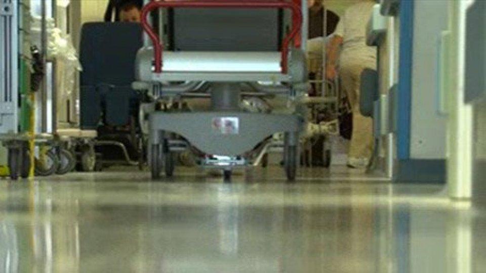 Il Day Hospital oncologico rientra in Ospedale dopo il trasferimento durante l'Emergenza Covid