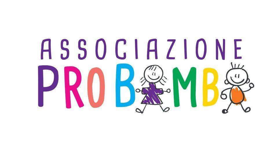 L'Ass. Pro Bimbi saluta il Dott. Nicola Romeo