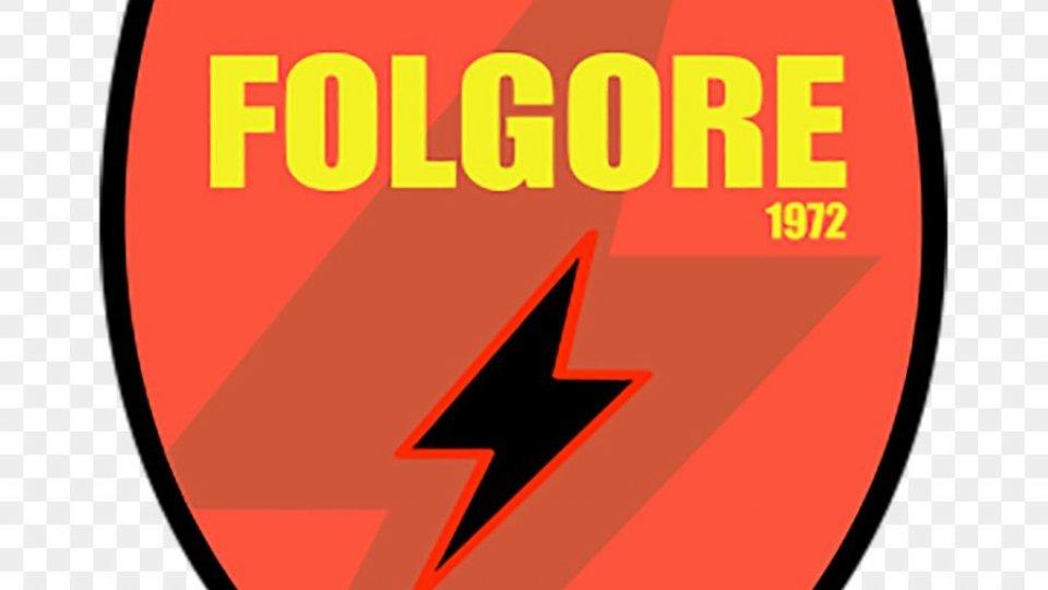Folgore: confermati Omar Lepri e Paolo Giometti