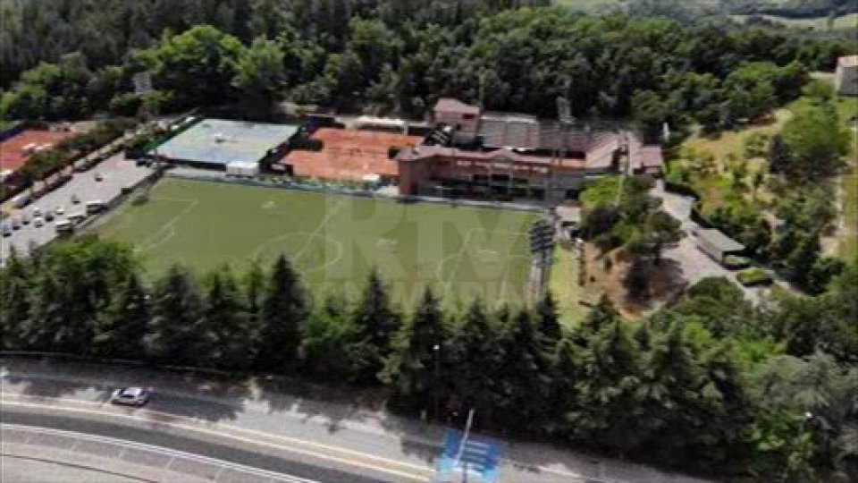 Nuovo decreto Covid, ancora sospesi eventi e competizioni sportive
