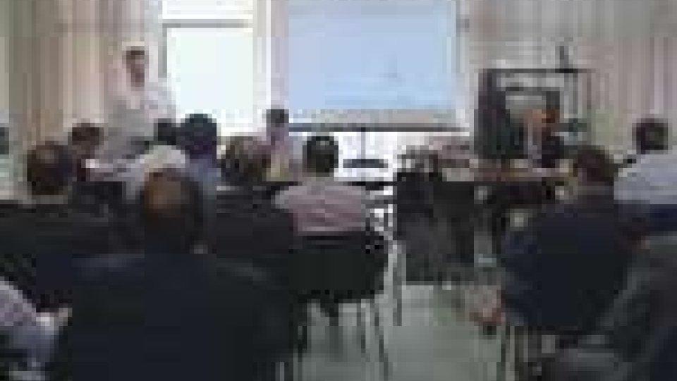 San Marino - L'Anis intende chiedere al Governo di rivolgersi agli organismi europeiL'Anis intende chiedere al Governo di rivolgersi agli organismi europei