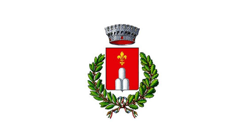 """Comune di Montefiore Conca: """"Eolo missione comune"""""""
