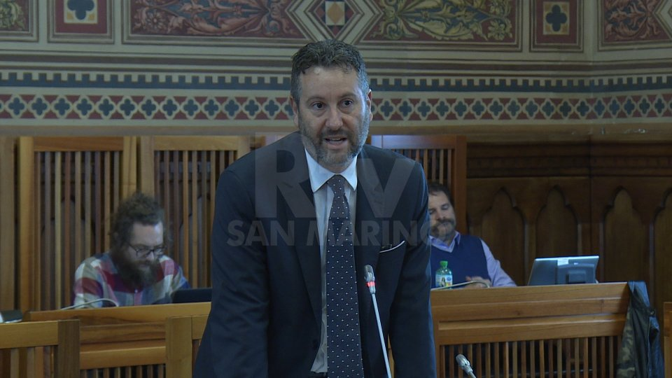 Commissione Finanze segreta su Titoli Demeter: odg per risarcire lo Stato