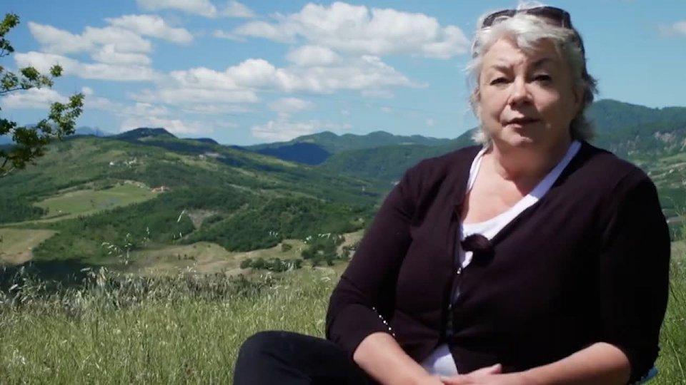 Intervista con Leena Pasanen, Direttrice Biografilm Festival Bologna