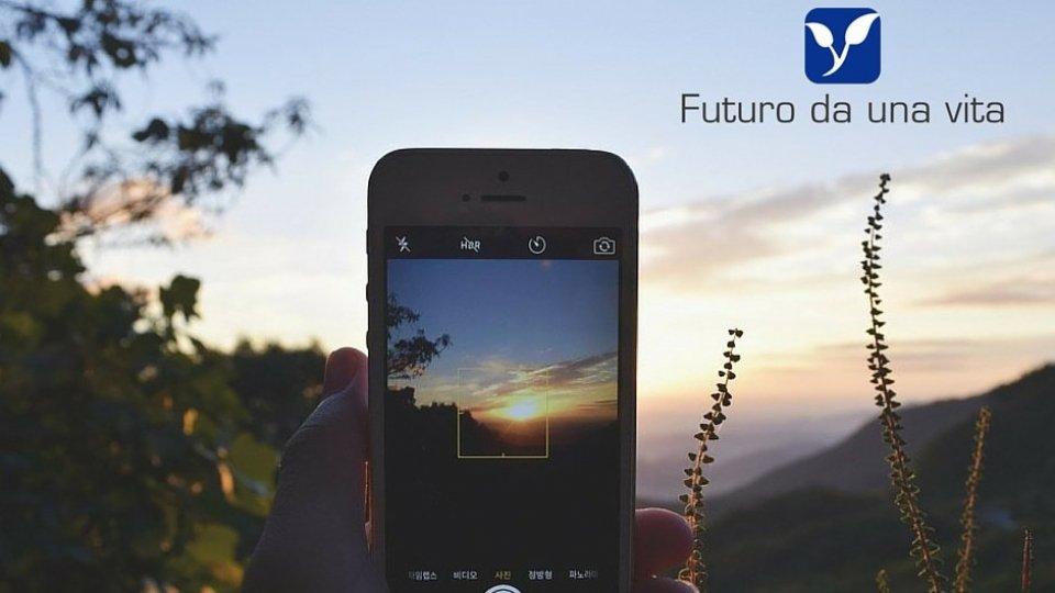 """Banca San Marino: torna """"Futuro da una vita"""" il blog che racconta le storie dei cittadini sammarinesi"""