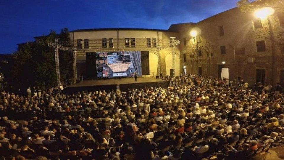 Emilia-Romagna: dal 15 giugno ripartono cinema, teatri e spettacoli; attenzione ai condizionatori d'aria