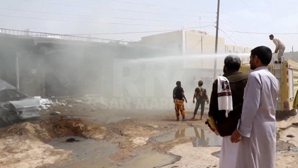 Conferenza Onu sullo Yemen: diminuiscono i fondi per sostenere il Paese