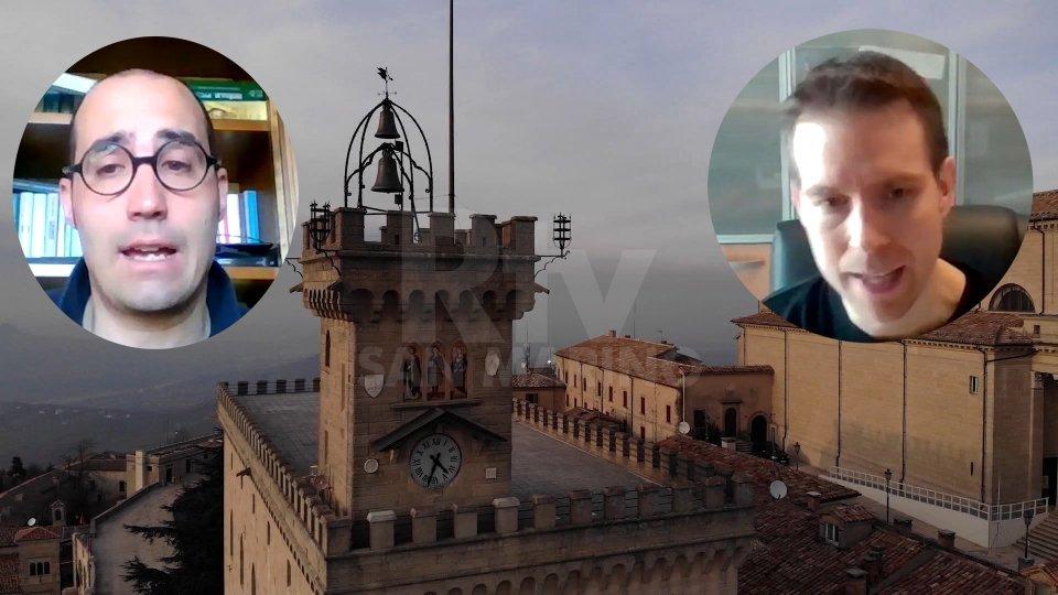 """RF: dito puntato contro Governo e Maggioranza su """"vicenda Titoli"""" e debito estero"""