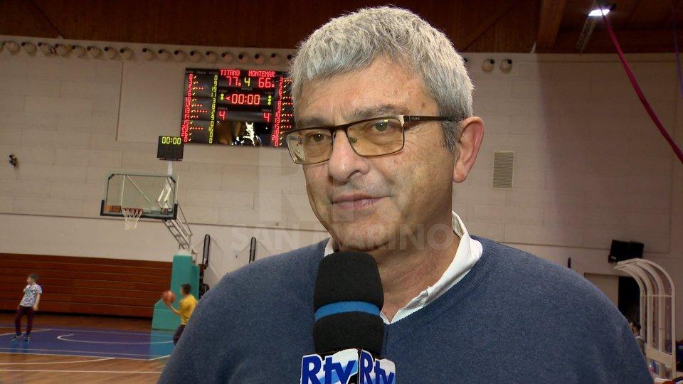 Massimo Padovano